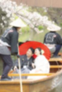 女部田様4.jpg