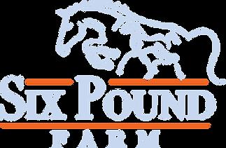 SixPoundFarm_Logo_DarkBGColor.png