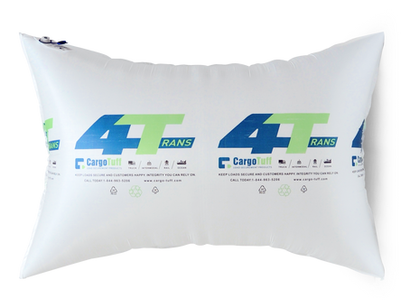 4Trans by Cargo Tuff