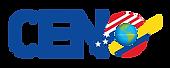 CENLogo-Vector-02.png