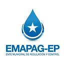 LOGO EMAPAG-EP.jpg