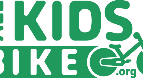 ALl-Kids-Bike-.org-Logo_Green.png