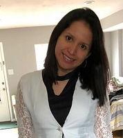 Marlene Marquez Headshot