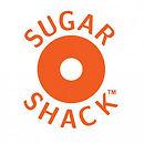 Sugar Shack Donuts Logo