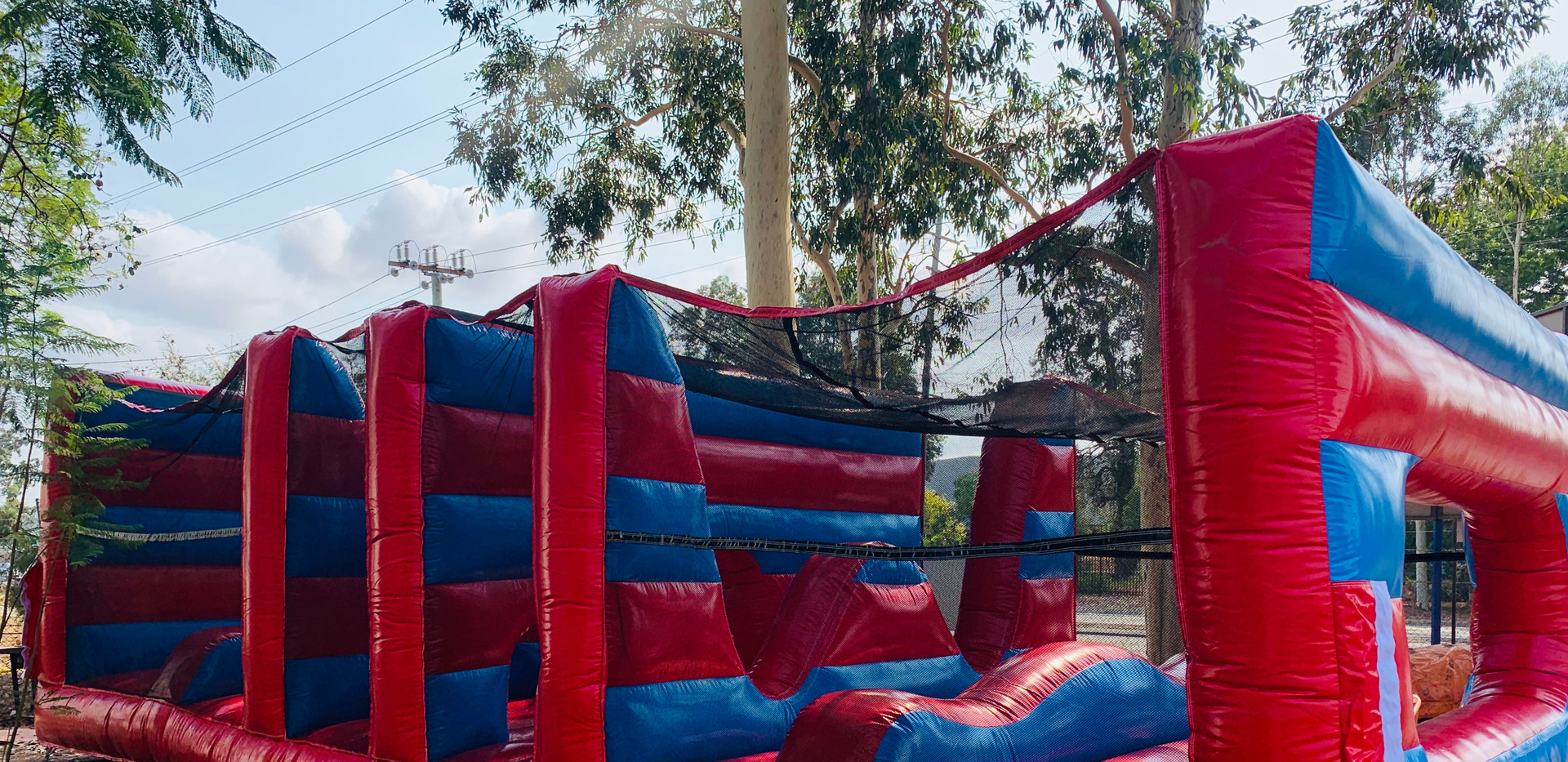 inflatable party hire offsite.jpg