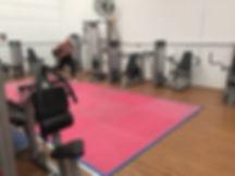 womens weights gym.JPG