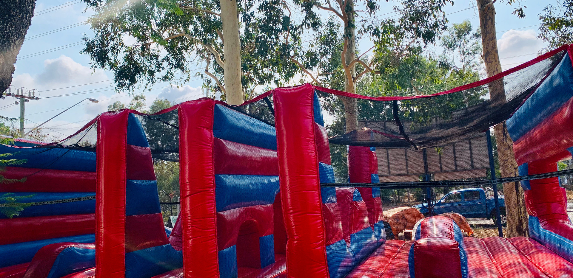 inflatable obstacles.jpg