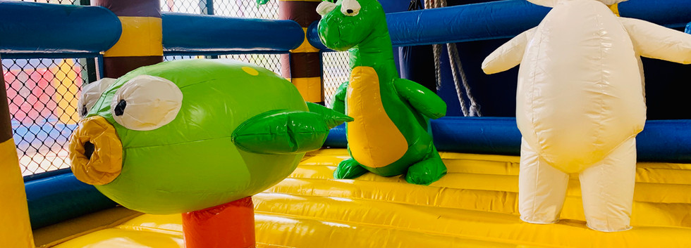 inflatable fun zone.jpg