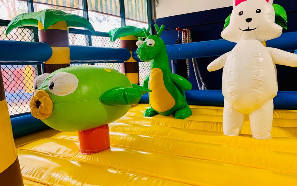 inflatable fun zone.jpg