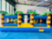 jumping castle party hire.jpg