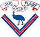 emu plains rl.png
