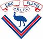 emu plains rl.png