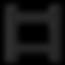 Screenshot_2020-07-14_at_5-removebg-prev