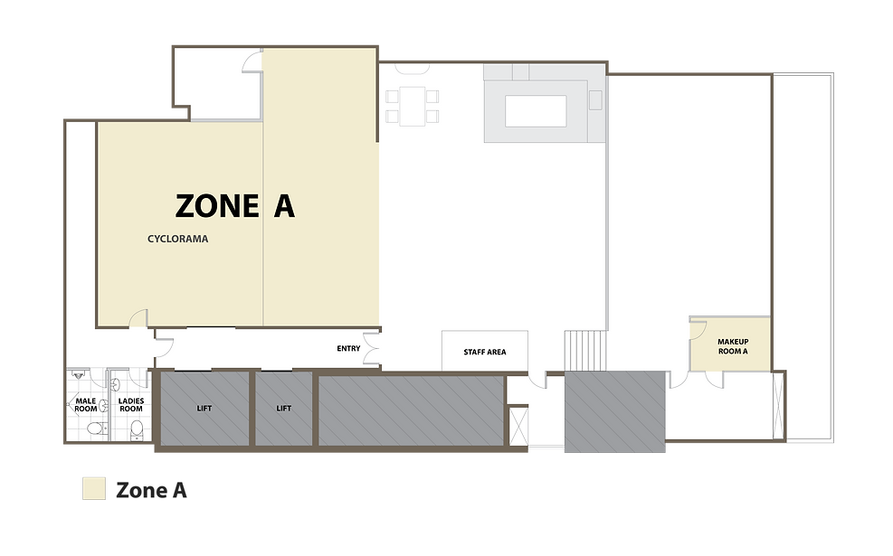 TheLobby_floorplanV5-01.png