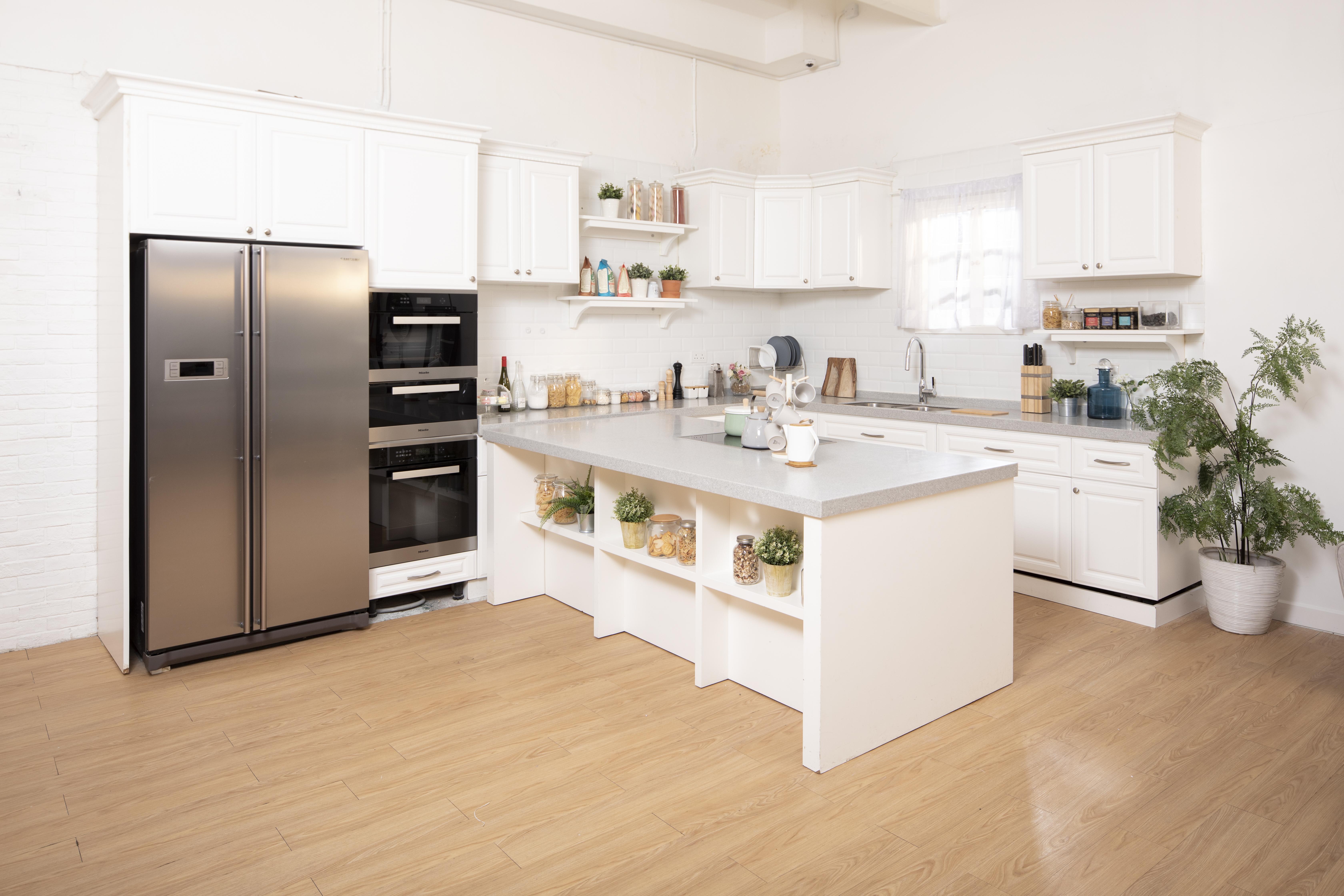 Kitchen_019