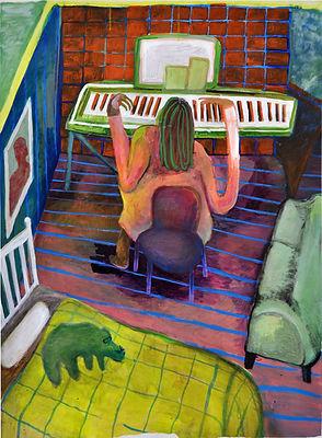 'Keyboard'_95cm_x80.jpg