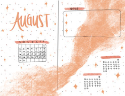 August_Spread