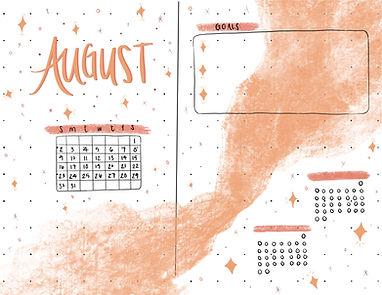August_Spread.jpg