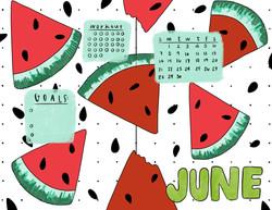 June_Spread