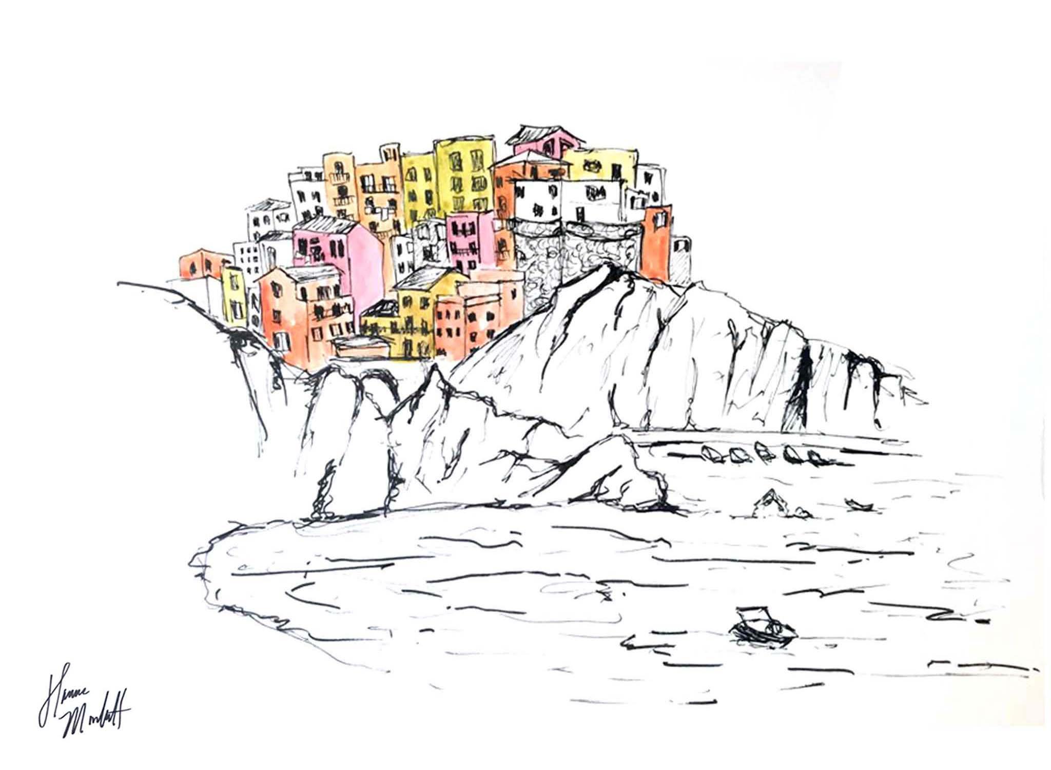 8-Moulenbelt-Cinque_Terre-2048x1500