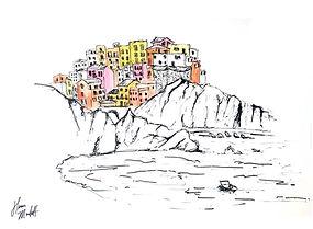 8-Moulenbelt-Cinque_Terre-2048x1500.jpg