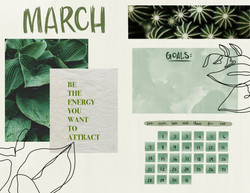 March_2021