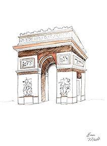 1-Moulenbelt-Arc_de_Triomphe-1500x2048.j