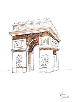1-Moulenbelt-Arc_de_Triomphe-1500x2048