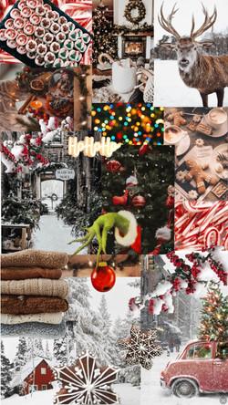 _Christmas_Insta_Story