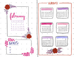 February_Spread