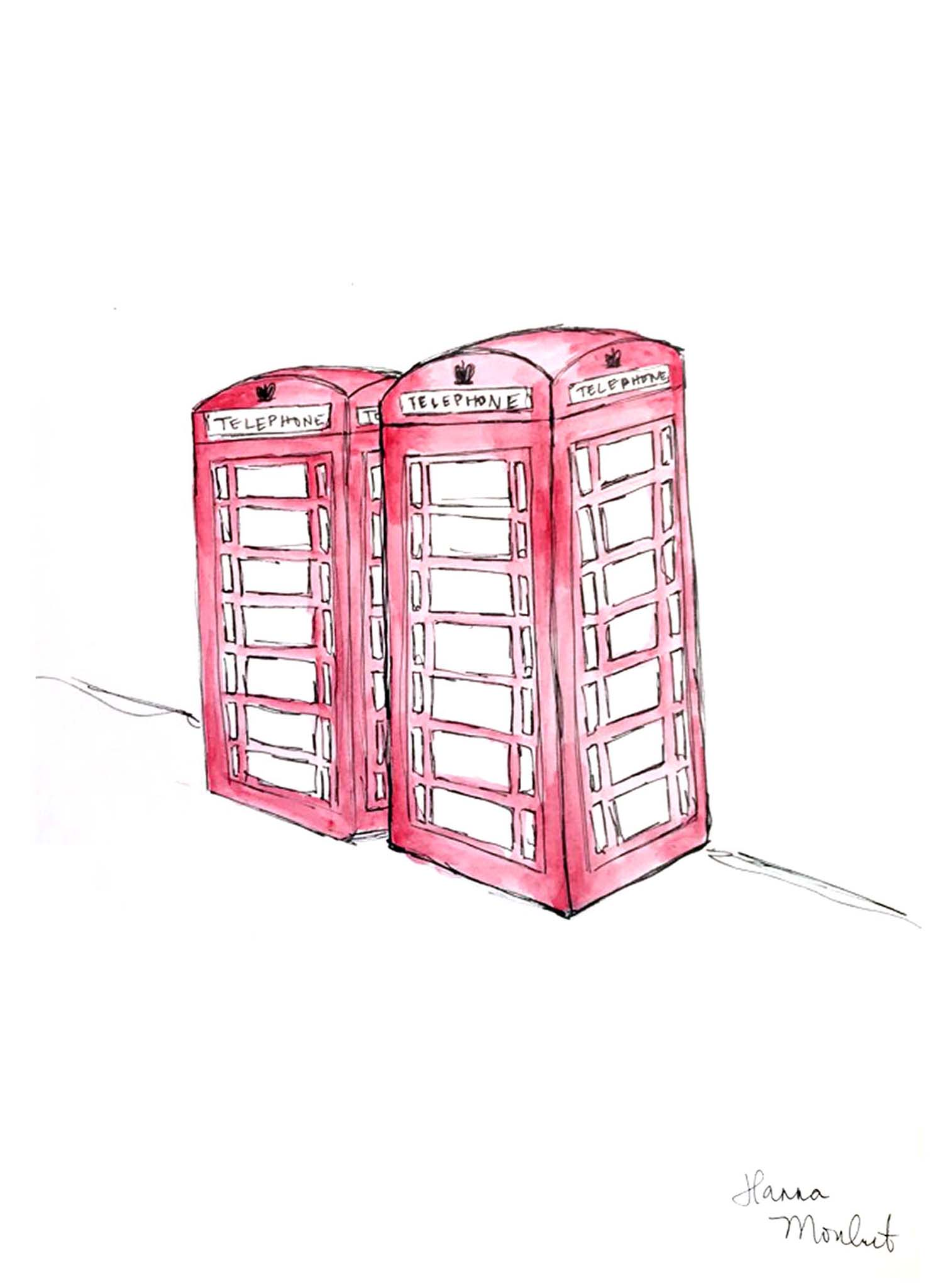 5-Moulenbelt-Telephone_Booth-1500x2048