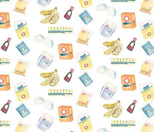 bananabreadrecipe.jpg