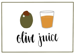 Olive._Juice._Card.jpg