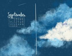 September_Spread
