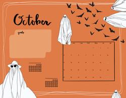 October_Spread
