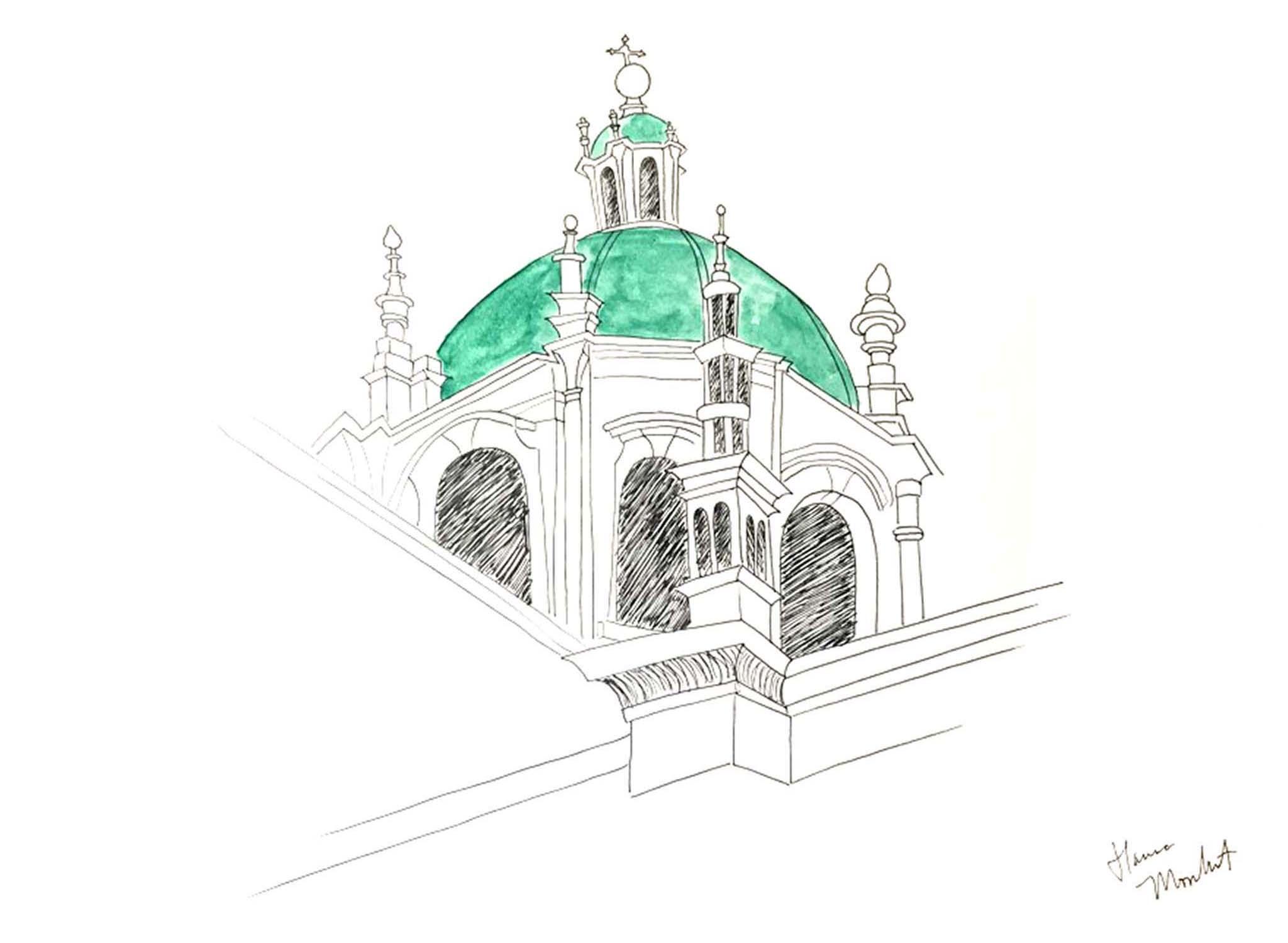 10-Moulenbelt-Duomo-2048x1500