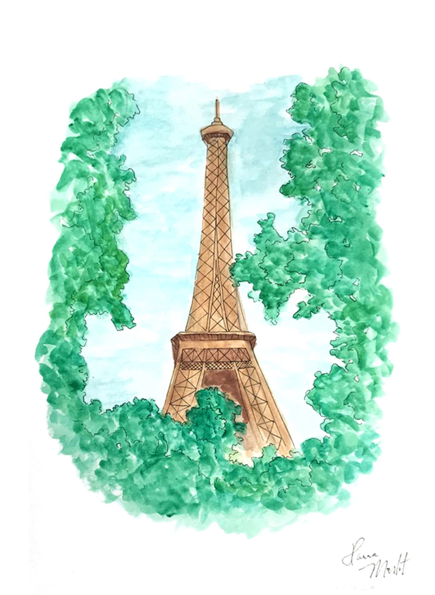 2-Moulenbelt-Eiffel_Tower-1500x2048