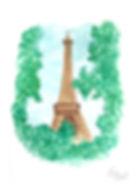 2-Moulenbelt-Eiffel_Tower-1500x2048.jpg