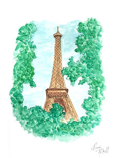 2-Moulenbelt-Eiffel_Tower-1500x2048.jpg