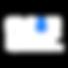 CU_03_weiss-transp.png