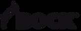 Logo_Bock_schwarz.png