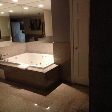 Luxury Room,King Suite with Spa