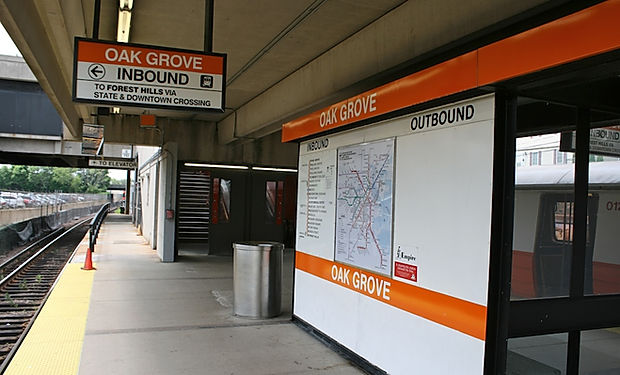 Oak Grove Train Station.jpg