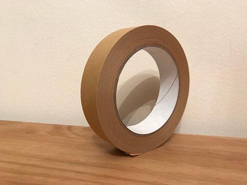 Paper tape - 25mm x 50m