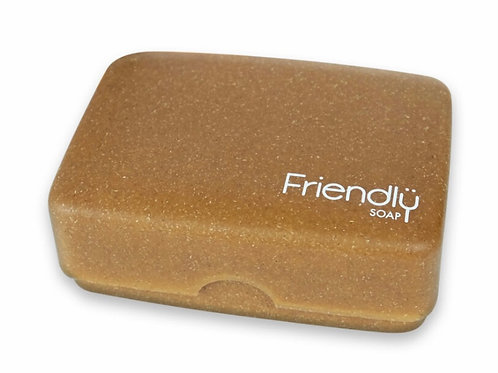 Friendly Soap - Soap Box