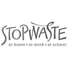 Stopwaste_Logo_Grayscale.png