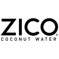 ZICO_Logo_CoconutWater_WEB.png