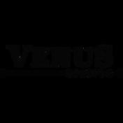 VSP-logo_WEB.png