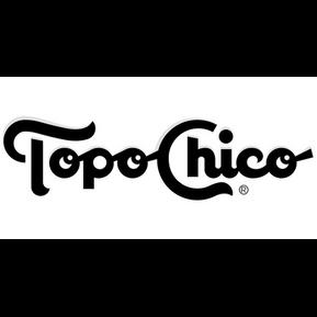 Topo Chico_WEB.png