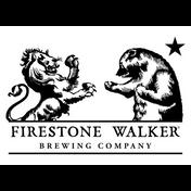 Firestone Walker_WEB.png